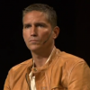 What Jim Caviezel Said To Women Who Had Abortions Made Him Break Down and Cry