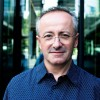 Andrew Denton's Attack