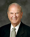 russell-m-nelson-10