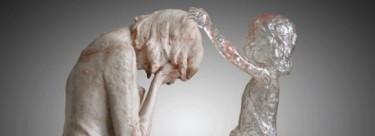 Giving sorrow words: testimonies of abortion