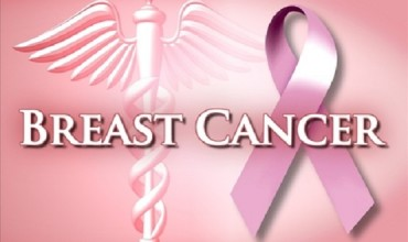 Higher Breast Cancer Risks with Abortion