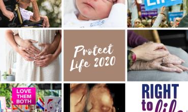 Protect Life 2020